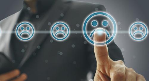 6 Reasons Site-Side Analytics Fall Short