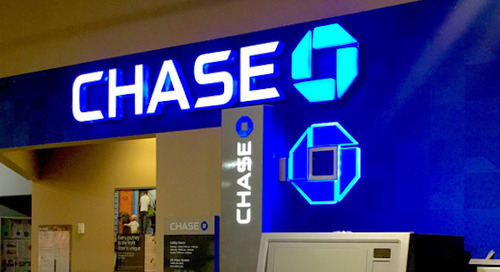 Chase Bank Expert Interview: Pilot Your Way to a Superior Customer Experience
