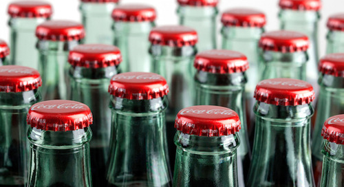 Coca-Cola Expert Interview: Why Consumer Context is Important