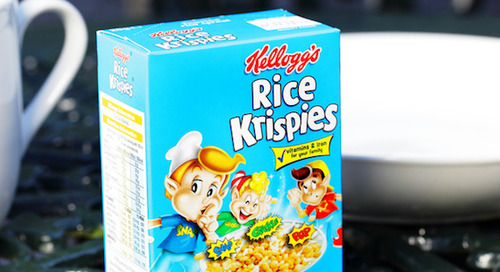 Kellogg Expert Interview: Gain Deeper Consumer Insights with People-Based Measurement