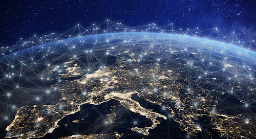 Nielsen's Ben Samuel on the Digital Transformation of Marketing