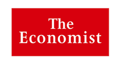5 Marketing Effectiveness Lessons from The Economist