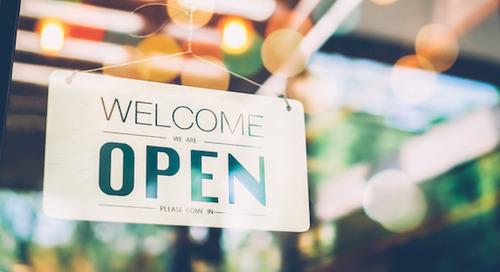Debunking the Online Vs. Offline Retail Myth