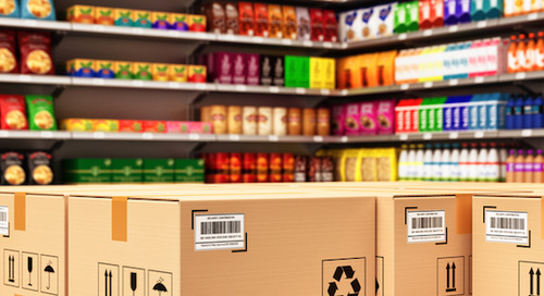 How Multi-Touch Attribution Helps CPG Tackle New Challenges