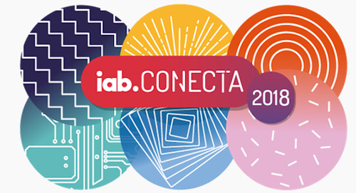 LatAm Brands Prep for Success at IAB Conecta 2018
