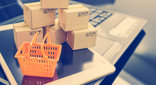 3 Ways Brands Can Prepare for Consumers of the Future