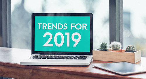 9 Trends that Will Change Retail in 2019