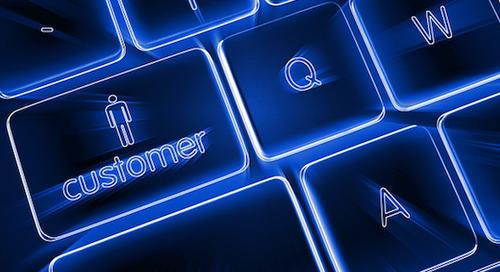 4 Digital Strategies for Every B2B Marketer