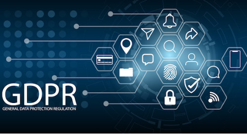 What Marketers Are Saying About GDPR's First Six Months