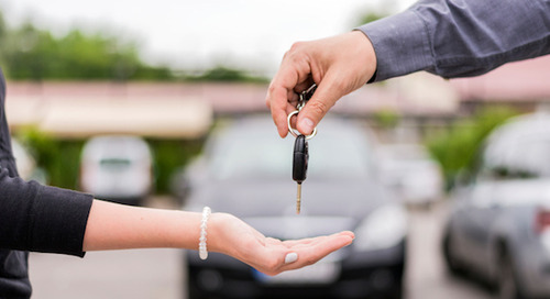 Nielsen Research Offers New Insights for Auto Marketers