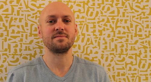Ben Samuel Joins Nielsen Marketing Effectiveness as VP, Sales, EMEA