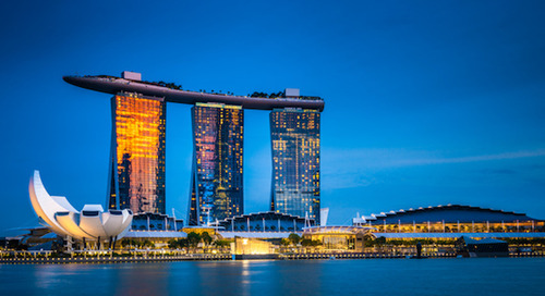 Consumers in Singapore Ready for Omni-Channel Marketing