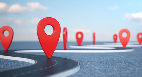 7 Takeaways for Measuring the Complex Customer Journey