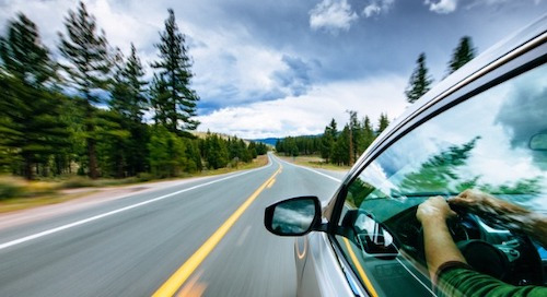 Clear the Way: How Automakers Can Use Measurement to Zoom Ahead