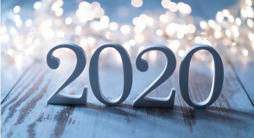 5 Predictions for Marketing Measurement in 2020