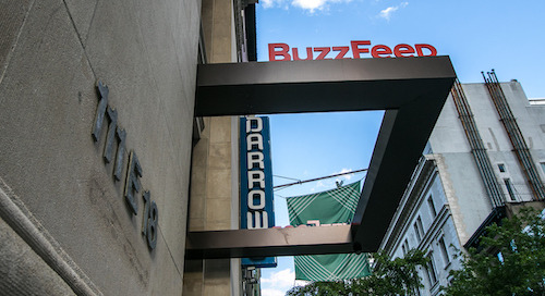 5 Things You Didn't Know About BuzzFeed Advertising: Your Questions Answered