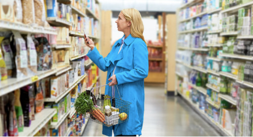 5 Ways CPG Brands Can Thrive in an Age of Disruption