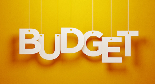 Solutions for Marketers Using a Zero-Based Budgeting Approach
