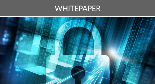 Unlocking the True Value of Encryption and Key Management Modes