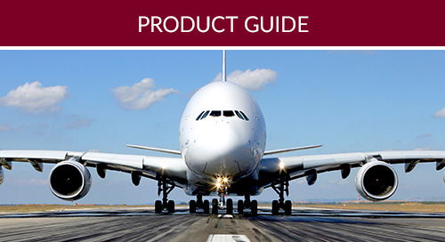 Mission Computing Product Guide