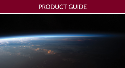 Space-Qualified Microelectronics
