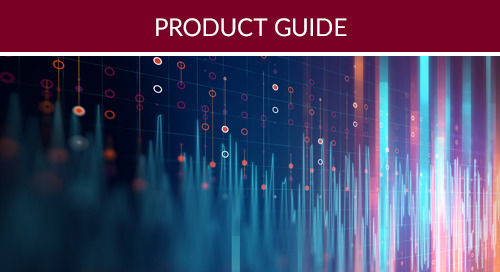 Digital Conversion Module (DCM) Product Guide
