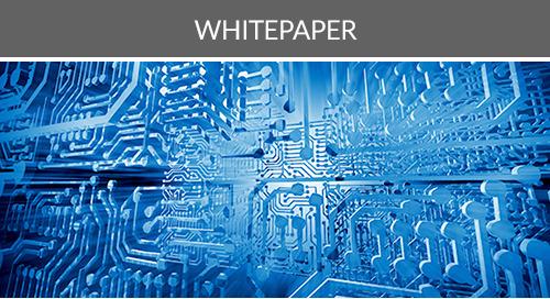Understanding Broadband Electrical Behavior of Through-Silicon-Via (TSV)