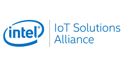 Mercury and Intel Partner