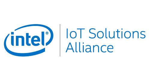 Mercury & Intel Partner