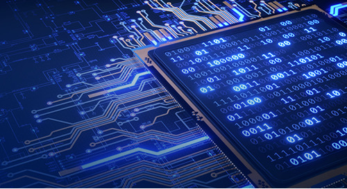 On Demand: Accelerating Defense Microelectronics Through Our Digital Transformation