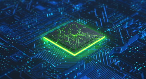 Webinar:  Accelerate Time to Insight with NVIDIA-based Rugged Computing