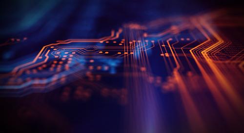 Webinar:   Harness More Data with Intel-based Rugged Computing