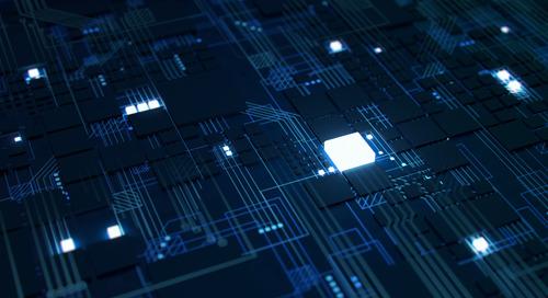 White Paper:  Xeon-D Vs Xeon-E for Embedded Radar Applications