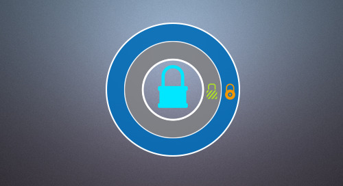 White Paper:  Demystifying Hardware Full Disk Encryption Technology for Military Data Storage