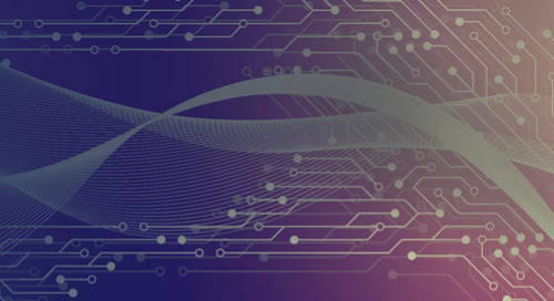 Live Webinar:  Bringing AI to the tactical edge with Xilinx® Versal™ ACAP