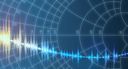 Product Guide: RF, Microwave and Mixed-Signal Solutions