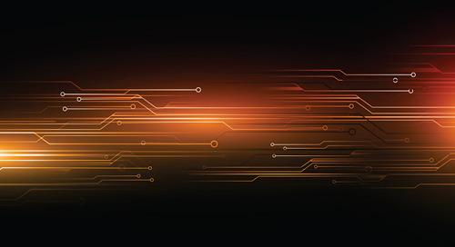 Article:  The Big Data Battlefield