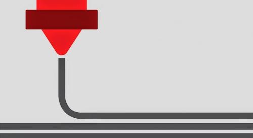 Printables: Generate STL files in 3D Warehouse