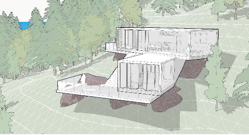SketchUp Essentials Guide