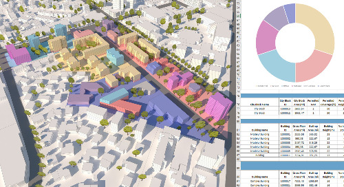 Early-Stage & Urban Design with Dr. Jernej Vidmar
