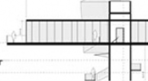 Workflow Schritt 4: SketchUp Pro und LayOut