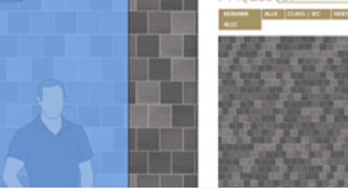 Workflow Schritt 1: Mit Materialien und Texturen in SketchUp Pro arbeiten