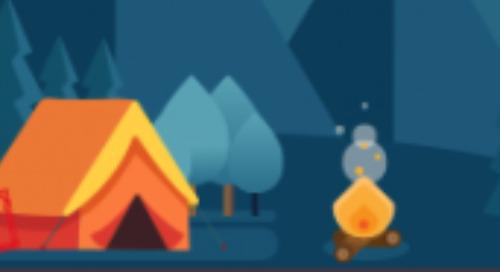 LayOut Bootcamp für Architekten und Innenarchitekten
