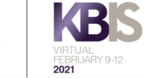 KBIS | The Kitchen & Bath Industry Show