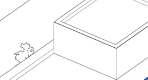Partner Webinar: Live-Tutorial SketchUp: Build walls & stairs with 1001bit Tools (Hosted in German)