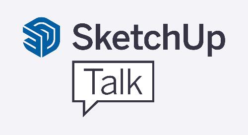 SketchUp Talk Podcast, Season 4