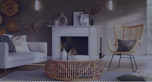 [Webinar] Transform Your Interior Designs with 3D Visualization