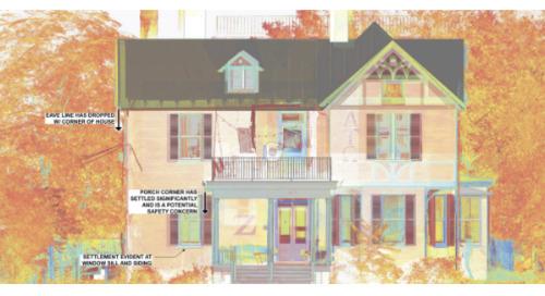 [Webinar] Architectural design: evolve your workflow