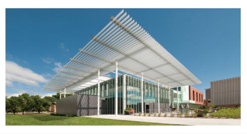 [Webinar] Designing Highly-Sustainable Buildings