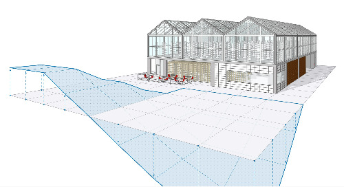 SketchUp extensions I wish I knew about sooner as an architectural designer